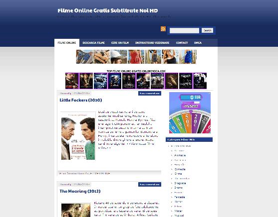 filme-online-gratis-hd