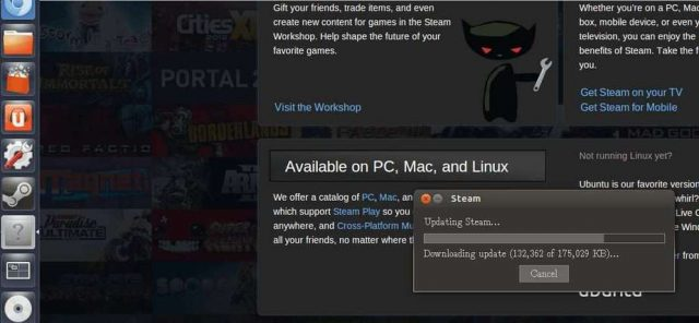 steam_on_linux