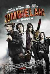 zombieland, serial tv