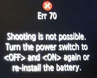 err-70_error-70_canon-60d