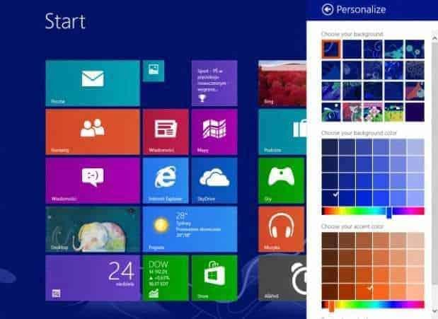 windows-blue-scapat-pe-internet