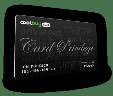 card_callbuy-privilege