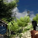 farcry3-gameplay