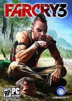 farcry3-poster