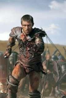spartacus-sfarsit-de-sezon-sfarsitul-serialului