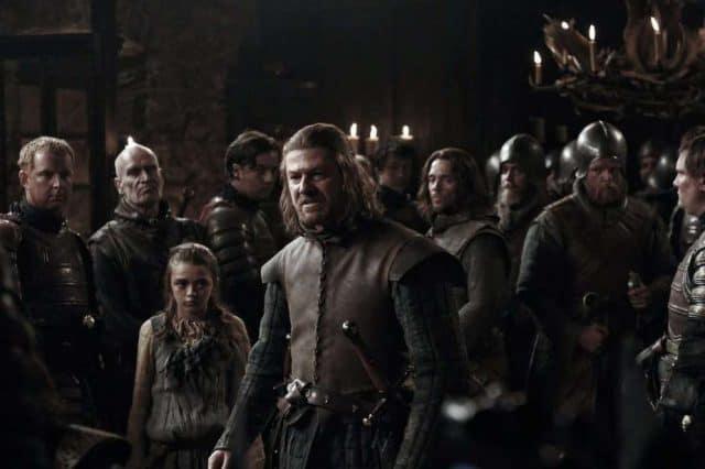 Ned_and_Arya