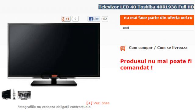televizor-led-toshiba