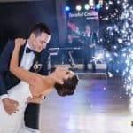 Fotografie si filmare profesionala de nunta