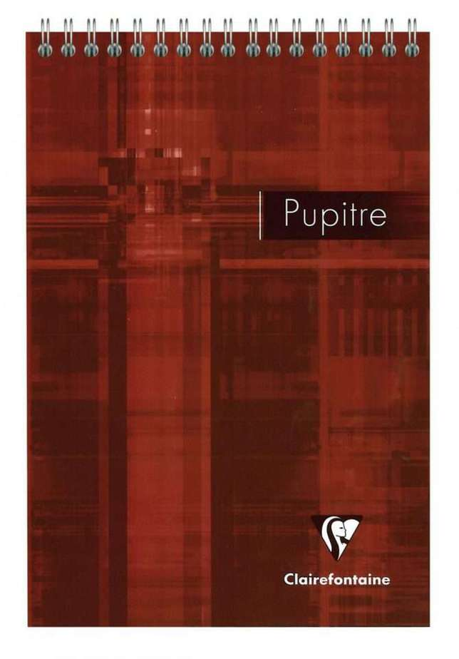 blocnotes-a4-spirala-80-file-pupitre-clairefontaine_2519_1_1344246157
