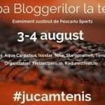 cupa-bloggerilor-la-Tenis