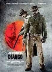 django-unchained-top-filme-2012-imdb