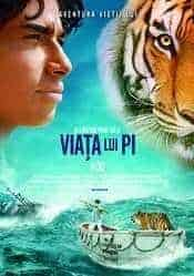 life-of-pi-top-filme-2012-imdb