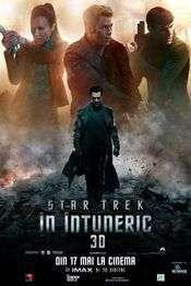 star-trek-into-darkness-star-trek-in-intuneric
