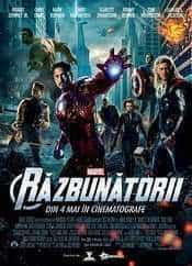 the-avengers-top-filme-2012