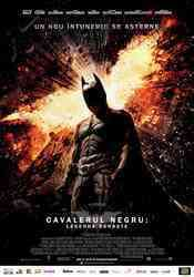 the-dark-knight-rises-top-filme-2012-imdb