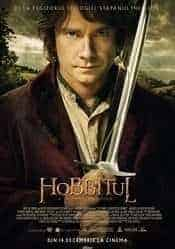 the-hobbit-an-unexpected-journey-top-filme-2012-imdb