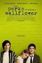 the-perks-of-being-a-wallflower-avantajele-de-a-fi-un-timid-top-filme-2012-imdb