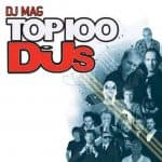 DJ-MAG-TOP100-DJS