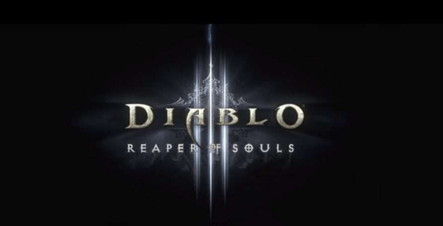 diablo-3-reapers-of-souls