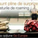 go-europe-hp-oro