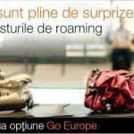 go-europe-hp-oro