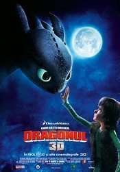 how to train your dragon top filme 2011 imdb