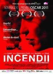 incendies-top-filme-2011-imdb