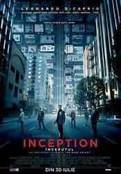 inception-top-filme-2010-imdb