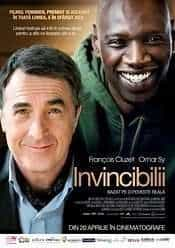 Intouchables top filme 2011