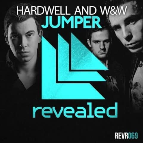 revr069-hardwell-ww-jumper