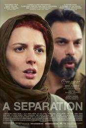 separation top filme 2011