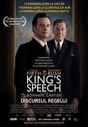 the-kings-speech-top-filme-2010-imdb