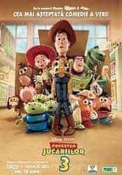 toy-story-3-top-filme-2010-imdb