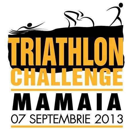 triathlon_challenge_mamaia