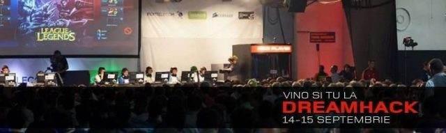 dreamhack-bucuresti-2013