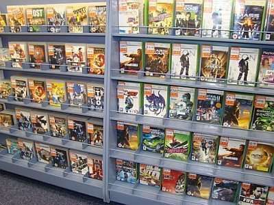 jocuri-video-jocuri-digitale