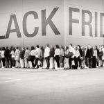 Black-Friday-Romania-2013