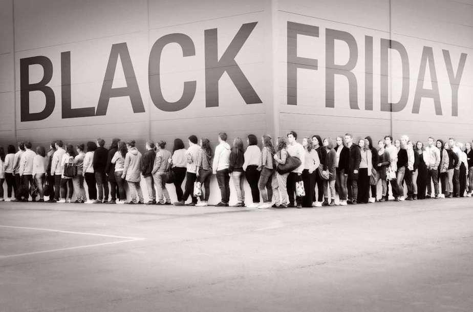 Black-Friday-Romania-2013