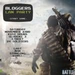 Bloggers-Lan-Party-4-Poster-580x441