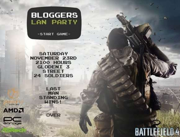Bloggers-Lan-Party-4-Poster-580×441