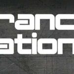 Trance Nation Rank 1_545_blogImage_jpg_l
