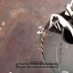 Felix Baumgartner | Red Bull Stratos