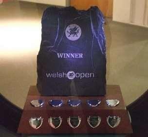 Welsh_Open_Trophy