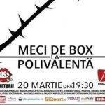 concert-voltaj-sala-polivalenta-bucuresti-20-martie-2014 - Copy (2)