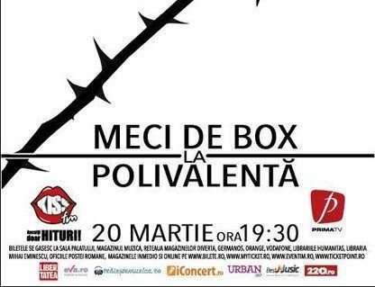 concert-voltaj-sala-polivalenta-bucuresti-20-martie-2014 – Copy (2)