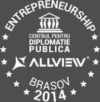 entrepreneurship-brasov