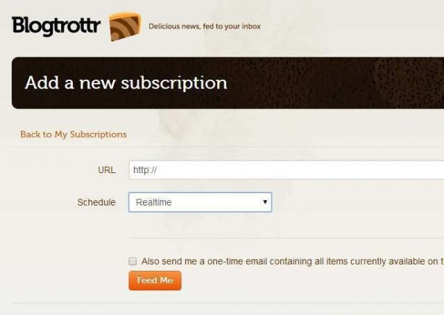 blogtrottr-subscription-by-email