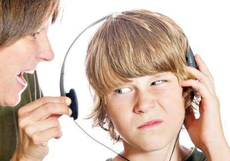 castile-audio