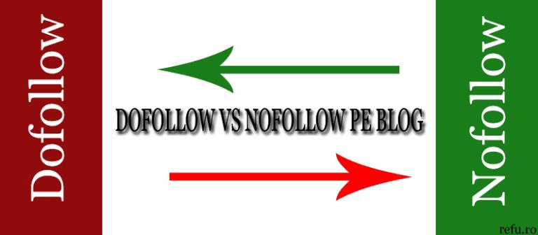 dofollow-vs-nofollow