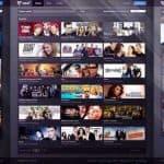 vplus filme si seriale online subtitrate